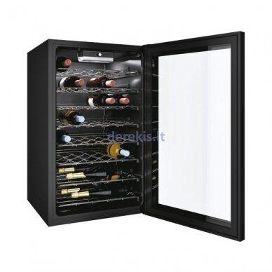 Vyno šaldytuvas Candy CWC 150 EM/N 3