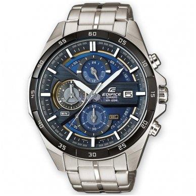 Vyriškas laikrodis Casio EFR-556DB-2AVUEF