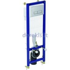 Ideal Standart W3710AA