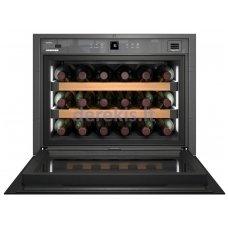 Vyno šaldytuvas LIEBHERR WKEgb 582