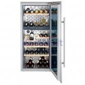 Vyno šaldytuvai