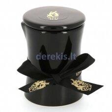 YesForLov masažo žvakė - aliejus (120 g)