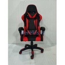 Žaidimų kėdė VANGALOO 7911 (papildymas gegužės mėn)