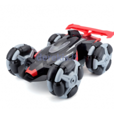Žaislas automodelis MAISTO TECH Cyklone Buggy, 82241