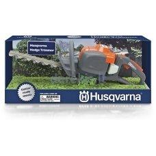Žaislas - gyvatvorių žirklės Husqvarna