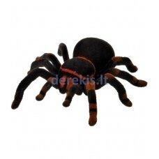 Žaislas - nuotoliniu būdu valdomas voras, Juodoji našlė T20114