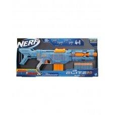 Žaislinis šautuvas NERF ELITE 2.0 ECHO, E9533EU4
