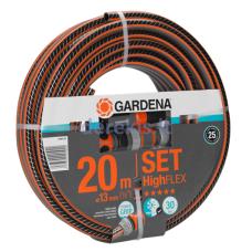 Žarna Comfort HighFLEX, 13 mm (1/2 col.) Gardena 18064-20, 967248201