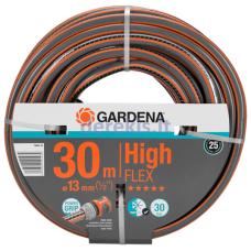 Žarna Comfort HighFLEX, 13 mm (1/2 col.) Gardena 18066-20, 9672483-01
