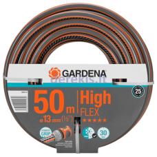 Žarna Comfort HighFLEX, 13 mm (1/2col.) Gardena 18069-20, 9672485-01