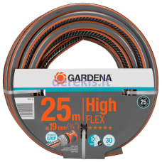 Žarna Comfort HighFLEX, 19 mm (3/4 col.) Gardena 18083-20, 9672498-01
