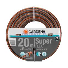 Žarna Premium SuperFLEX, 13 mm (1/2 col.) Gardena 18093-20, 967250301
