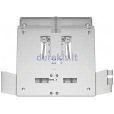 Žeminimo rėmelis Bosch DSZ4660