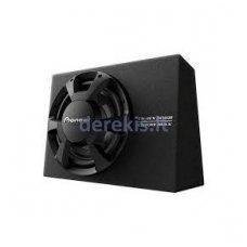 Žemų dažnių garsiakalbis PIONEER TS-WX306B