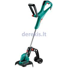 Žoliapjovė Bosch ART 27 +, 06008A5300