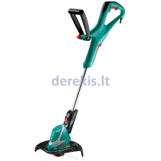 Elektrinis trimeris Bosch ART 30, 06008A5400