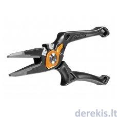 """Žvejybinės replės Gerber Magniplier 7.5"""" Locking Pliers, 30-001442"""