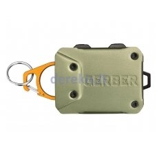 Žvejybinis įrankių laikiklis Gerber Defender Tether L 30-001434