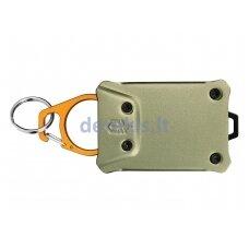 Žvejybinis įrankių laikiklis Gerber Defender Tether S 30-001432